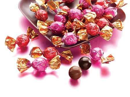 Godiva-Message-Gems-truffles