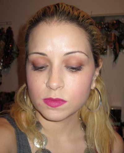 Me-wearing-nars-douce-france-shadows-and-dark-rite-pencil