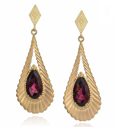 Katrina-Kelly-Vintage-Vine-Earrings