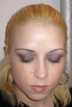 Nars-lhasa-eyeshadow-on-eyes