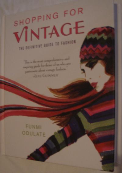 Vintagebook_2