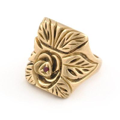 Ring_gold_rose_ruby_l