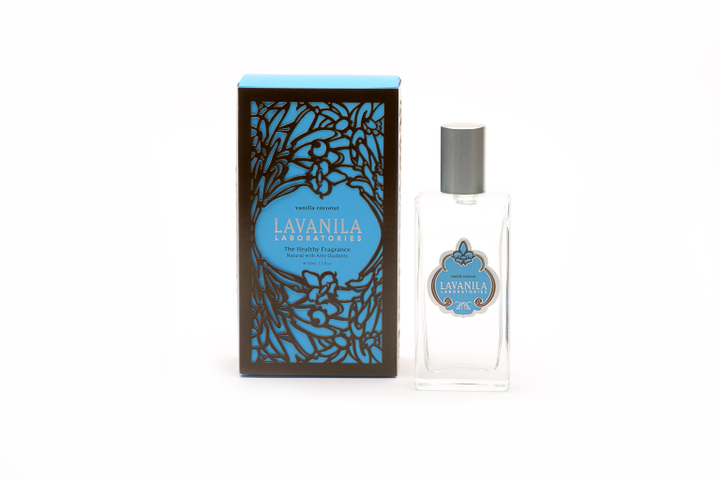 Vanilla_coconut_fragrance_2