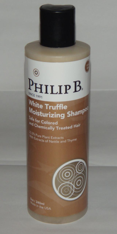 Philipb