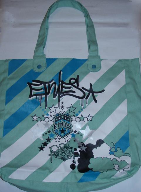 Etniesbag_2