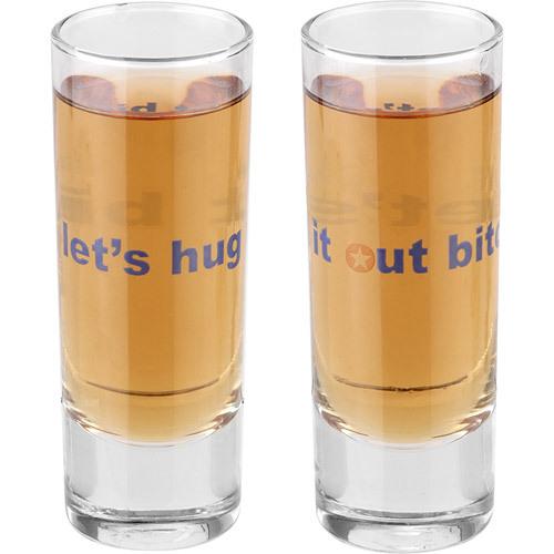 Entourage_shot_glasses_lets_hug_it_
