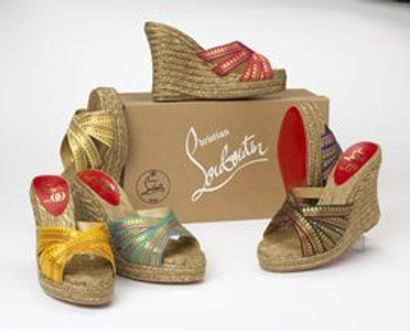 Louboutinsoneandonlyespadrilles1584