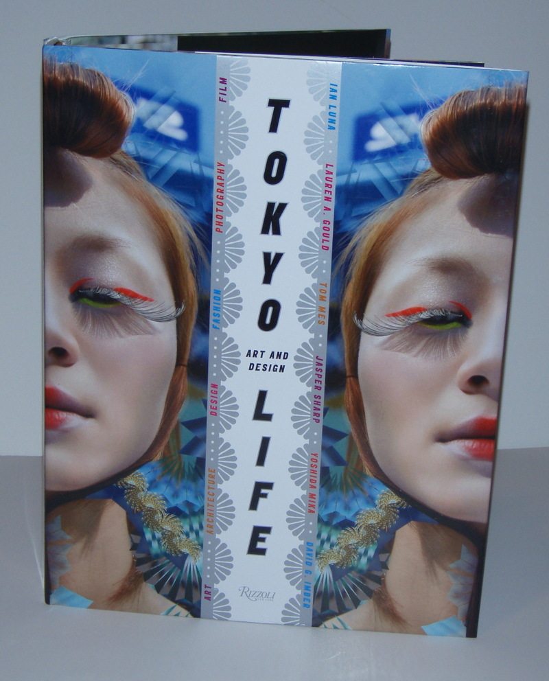 Tokyolifecover