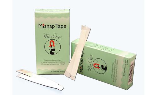 Mis_hap_tape