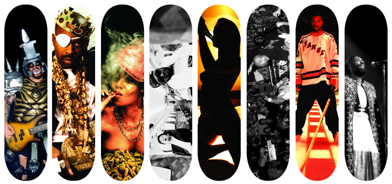 Craig_wetherby_boards_3