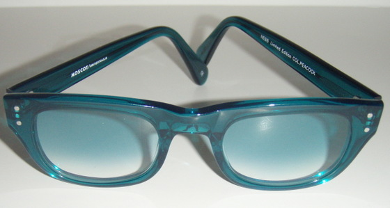 Moscot1_2