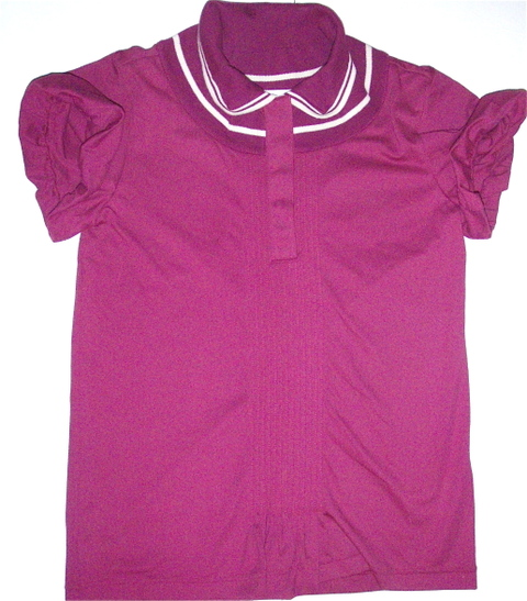 Shirtfix